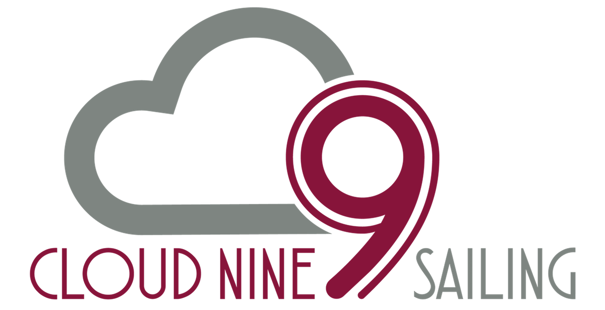 Cloud Nine Sailing